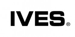 Ives Hardware Products