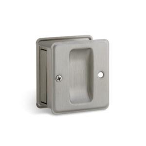 IVES Flush Pulls