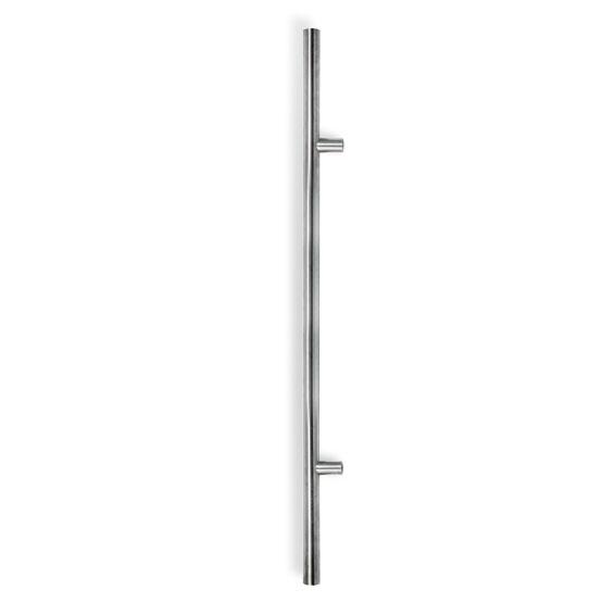 Wp 10344 Iv Long Door Pulls Yates Amp Felts Inc