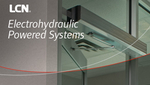View the LCN Electrohydraulic Powered Systems product line.