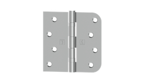 Hager Residential Hinges