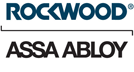 Rockwood Products