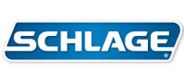 Schlage Electronics Products
