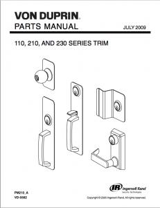 Man sensors moreover Kawasaki Vn 2000 Wiring Diagram additionally 56459 also 93 Ford Wiper Motor Wiring Diagram in addition 1968 Gm Ignition Wiring Diagram. on el falcon wiring diagram