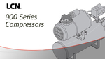 View the LCN 900 Series Product Guide