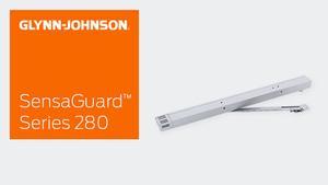SensaGuard™ Series 280