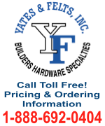 Call for pricing and ordering information at 888-692-0404.