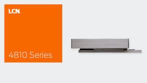 LCN 4810 Series