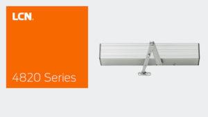 LCN 4820 Series